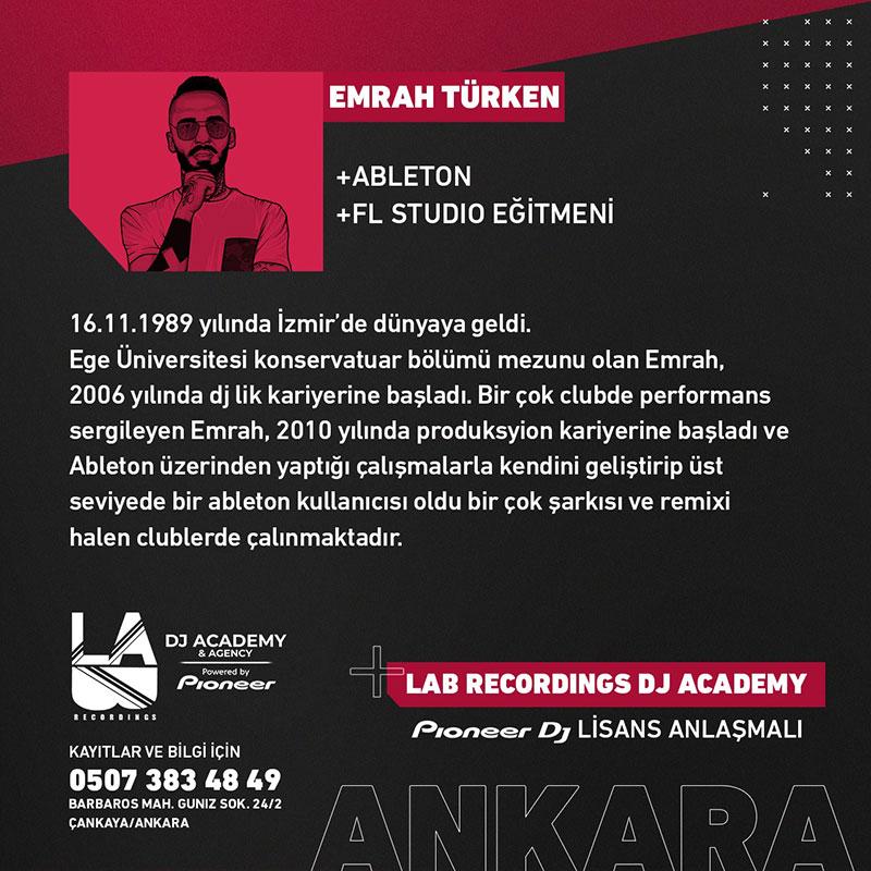 emrah-turken-bio